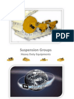 8) Brochure Suspension Group
