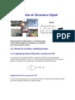 Curso Electronica Digital