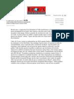Aposta_predio_verde