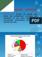 CONTAMINACIÓN ACÚSTICA O AUDITIVA1.pptx
