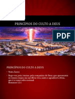 princpiosdocultoadeus-130518082916-phpapp02.pptx