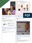 Jacana Media - Johannesburg, South Africa - Local Business _ Facebook
