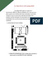 Tutorial placa post.pdf
