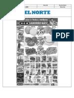 Periodico Ace Mty Junio 2, 2009