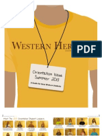 final print edition 06 03 13 western herald