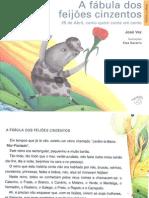 A_fabula_dos_feijoes_cinzentos[25 abril].ppt