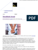 Moralidade Sexual _ Portal da Teologia.pdf