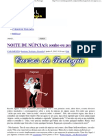 NOITE DE NÚPCIAS_ sonho ou pesadelo_ _ Portal da Teologia.pdf