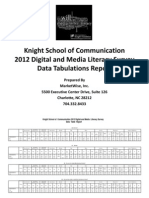 Digital and Media Literacy Survey Data Tabulations Report 4-12-2013.pdf