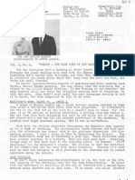 Parris-Jim-Arline-1971-SAfrica.pdf