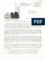 Parris-Jim-Arline-1972-SAfrica.pdf