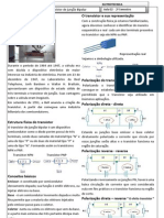 Eletrônica_Aula_0e_Transistores Corrente e Polarizaçao_02 semestre