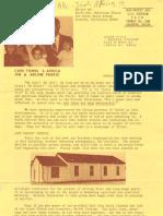 Parris-Jim-Arline-1974-SAfrica.pdf