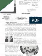 Parris-Jim-Arline-1975-SAfrica.pdf