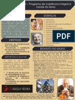Banner Idosos