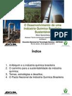 entequi2010-painel2.1