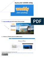 how-to-weebly