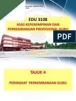peringkat-perkembangan-guru.pdf