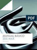 manual3dsfinal.pdf