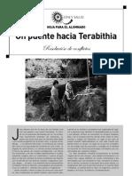G.Alumn • TERABITHIA