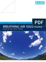 Breathing Air Brochure ENG