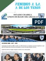 Fomento Deporte Ley 18.833 URU Mailing (1)