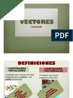 01-vectores(1)