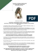 MENSAJE DE LA SANTÍSIMA VIRGEN MARÍ2