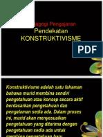 pengajaranberasaskanmodelkonstruktivisme-120330032531-phpapp02