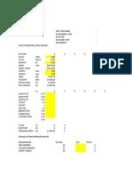 Duct Static Pressure Calculationsmall