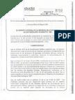 Manual Vigente Resolucion 16 Nov 2012