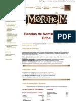 Sombrios Altos Elfos (02).pdf