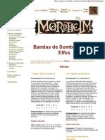 Sombrios Altos Elfos (03)