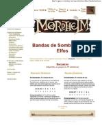 Sombrios Altos Elfos (04)