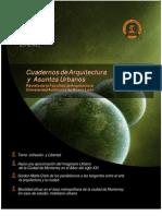 Cuadernos de Arq1
