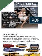 ATENCIÓN DE PUBLICO.pptx