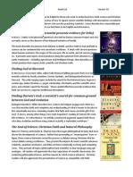 Book List.v3.0