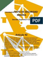 power D.S. 132