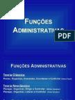 8594846-Funcoes-Administrativas