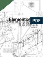 Elementos de Comandos Eletricos