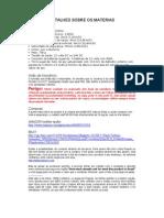 Descritivo1.pdf