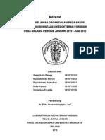 ReferatForensik (2).doc