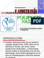 poliposnasales-101015094336-phpapp02