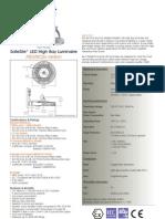 Assets Brochures and Catalogs Illumination MDTFSFSTHBEU001