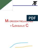 Pic y C.pdf