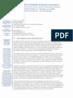Hesperia Responds to ACLU 08-07-13