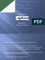 Financialre Engineering Newppt 100920023921 Phpapp02