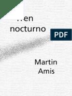 AmisMartin_Trennocturno
