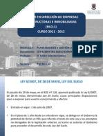 Mdi Guatemala Ley 8 2007 Del Suelo Estatal-1
