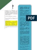 EXTRATO DE PUBLICAÇÃO AO CONTRATO Nº 079 CONTRATO NDS